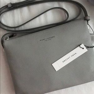 Brand New Never Used Marc Jacobs Cross Body Bag